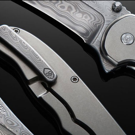 Grimsmo-Knives---4WEB