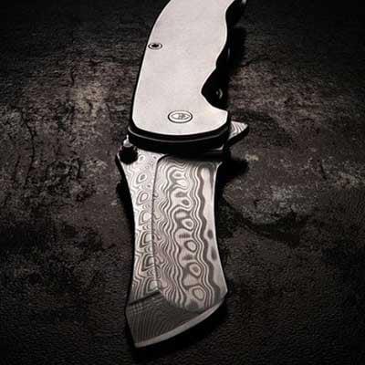 Grimsmo-Knives-Web