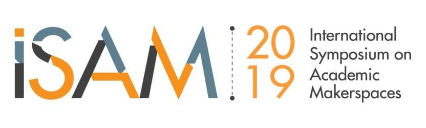 ISAM-2019-logo
