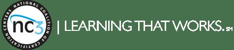 NC3-logo-with-tagline-white-text