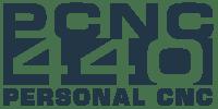 PCNC440-FINAL-Blue