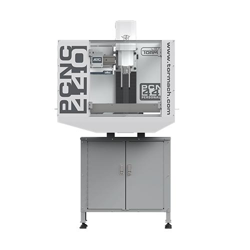 PCNC440-Transparent--Web