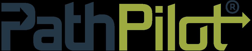 logo-pathpilot_BlueGreen (002)