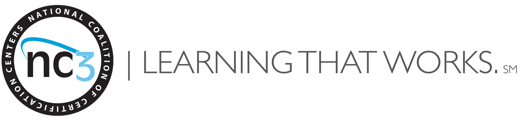 nc3-learning-that-works-logo-1700x393